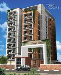 3000 Sft Apartment For Sale At Uttara এর ছবি