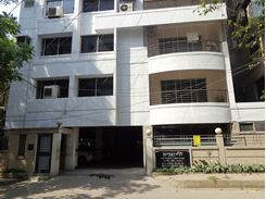 Open space for office/showroom{rent+sell} এর ছবি