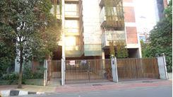 2 Semi  Furnished Apartment  এর ছবি