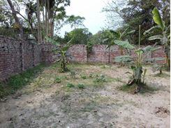 Picture of ময়মনসিংহ কৃষি বিশ্ববিদ্যালয় এর পাশে ৯ শতক জমি বিক্রয়