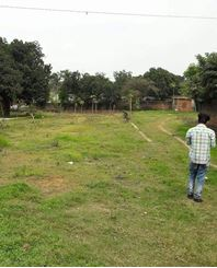 Picture of Land at Asulia