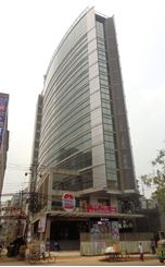 Picture of 4800 sq ft Apartment  for rent for Office at Link Road, Badda