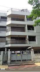 Picture of 2800 SQ FT Full- Furnished Apartment is now vacant for Rent