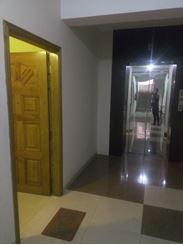 3 Apartment For Rent Resident /Office  এর ছবি