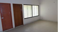 15000 Sft  Independent House Rent Baridhara এর ছবি