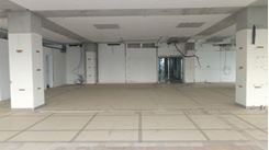 Picture of 5724 Sft Commercial Space For Rent At Gulshan 1