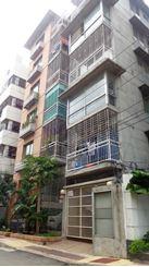 Nice apartment AT BANANI এর ছবি