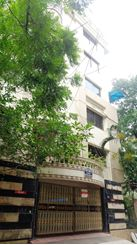 Picture of 2800 sq-ft flat for rent in Banani.