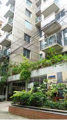 2600 sqft flat ready for rent at Banani, Block-C এর ছবি