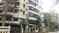Picture of Flat @North Gulshan