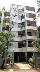 2500 Sqft  Apartment For Rent in Gulshan  এর ছবি