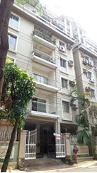 Picture of 2400sft Apartment for Rent, Gulshan