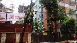 2289 Sqft Apartment For Rent in Gulshan এর ছবি