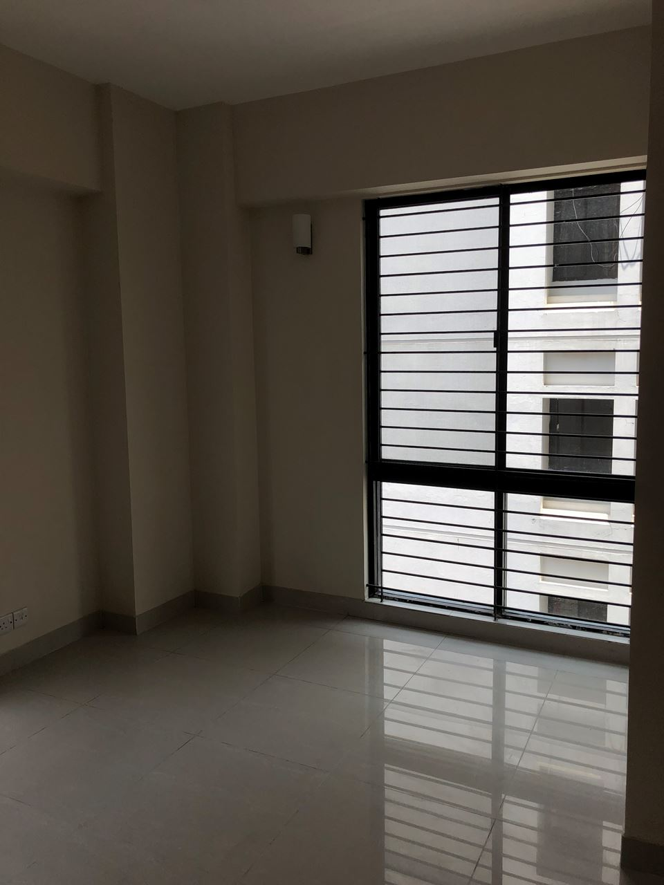 Picture of Large Apartment for Rent