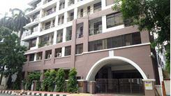 Apartment at Gulshan-2 এর ছবি