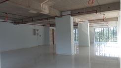 Picture of 3600 sft Cmmercial space for Office Rent At Gulshan