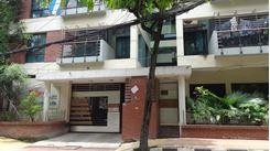 Apartment at Gulshan-1 এর ছবি