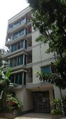 4 Bed Rooms Large Apartment এর ছবি