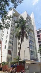 2800+ Sqft Apartment for Rent in Gulshan এর ছবি
