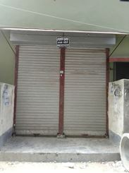 Picture of 300 SQ FT shop for rent