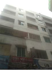 4000 SQ FT apartment is now vacant for rent  এর ছবি