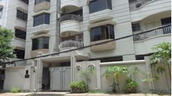 Picture of 3,000 sqft Luxurious Full Furnished Flat at Baridhara, Block-K