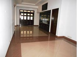 3000 sft 4 bed Exclusive Apartment for Rent in Gulshan-2 এর ছবি