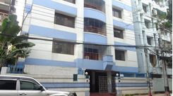 2 Bed Full Furnished Apartment এর ছবি