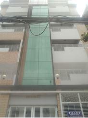 3100 Sft Apartment For Office At Uttara এর ছবি