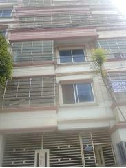 3000 Sft Apartment For Office At Uttara এর ছবি