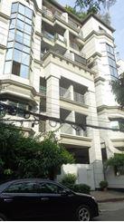 3000 Sft Apartment  For Rent in Baridhara এর ছবি