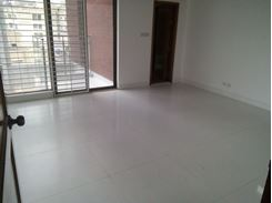 4 Bed Residential Apartment এর ছবি