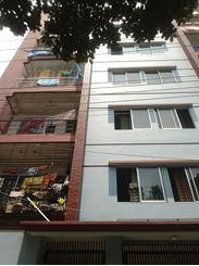 1050 sqft apartment ready for Sale এর ছবি