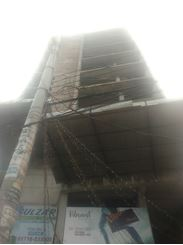 2600 SQ FT Commercial Space for Sale এর ছবি