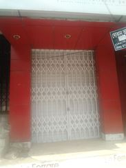 Picture of 1000 SQ FT shop space is now vacant for rent