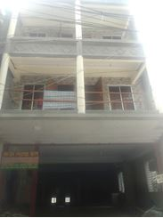 Warehouse for rent  এর ছবি