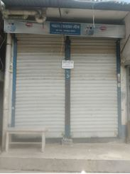 Picture of Rent for shop