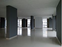 Picture of 6400 sft Commercial Space for Rent At Gulshan