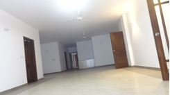 Picture of 4600 SQ FT Flat Duplex Residential Apartment is now vacant for rent