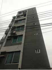 1963 SQ FT apartment is now vacant for rent  এর ছবি