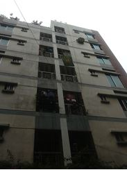 1735 SQ FT apartment is now vacant for rent  এর ছবি