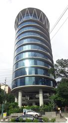 28000 SQ FT Open Space for rent এর ছবি