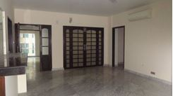 4000 Sft Semi Furnished  Apartment For Rent At Gulshan  এর ছবি
