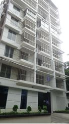 Brand New Apartment  at Banani With Full  Ac/s   Back up এর ছবি