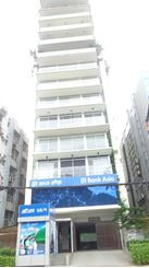 3000 sqft Commercial Space  at Banani, Block-M এর ছবি