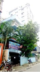 Commercial Space  Rent For  Office /  Garage / Showroom/ Store House এর ছবি