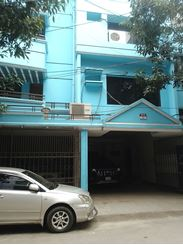Picture of 3000sft Apartment For Office