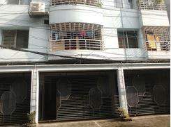 5th Floor for Rent Only Residence এর ছবি