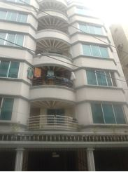 1650 sft. office for rent এর ছবি