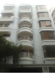 Picture of Airy & Bright apartment